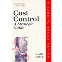 pelatihan Advanced Cost Control : A Strategic Guide