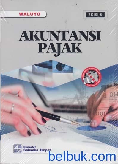 pelatihan Akuntansi Pajak dan Rekonsiliasi Fiskal