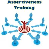 peltaihan Assertiveness