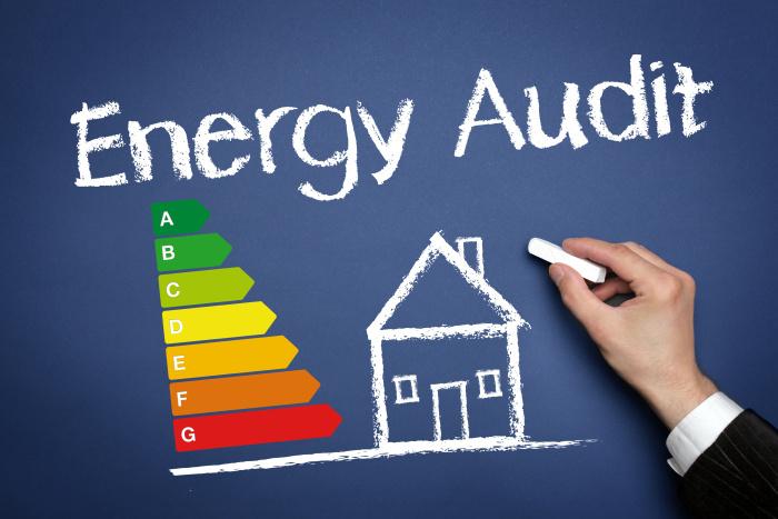 training Audit dan Manajemen Energi