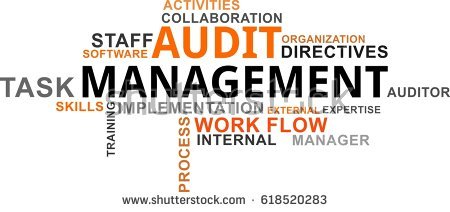 training Audit Management