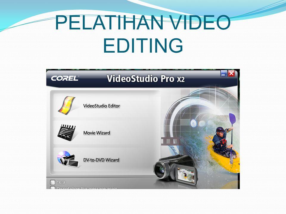 trainig Best Practice in Photo Editing
