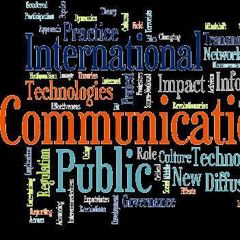training Best Practice of International Communication