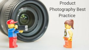 training Best Practice of Photography