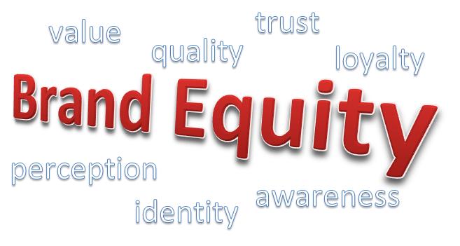 seminar Brand Equity sebagai Strategi Pemasaran
