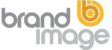 Brand Image Terhadap Loyalitas Pelanggan