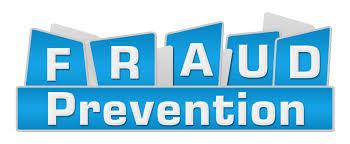seminar Business Fraud Prevention Manual