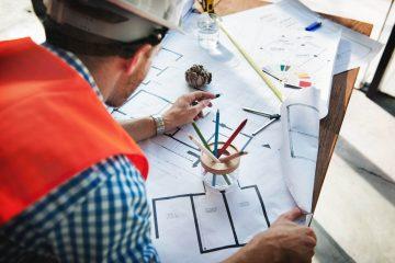 training manajemen proyek