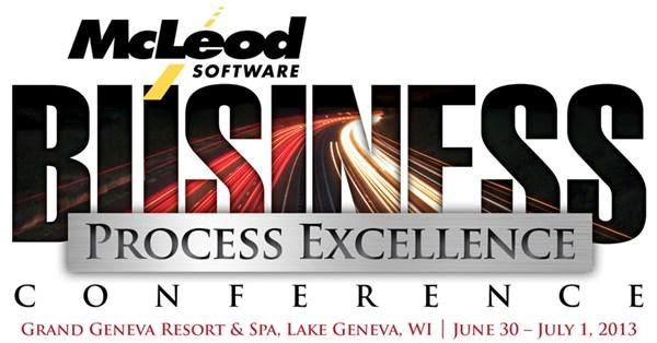 pelatihan Business Process Excellence