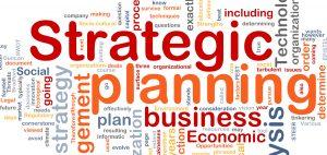 seminar Business Strategy & Plan: A Comprehensive Approach