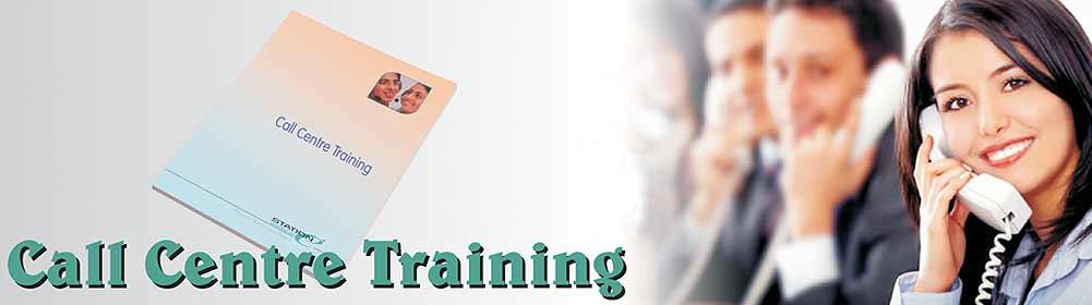 seminar Call Center