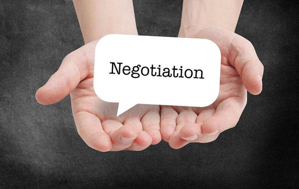 pelatihan Collection Strategy & Negotiation for Non-financial