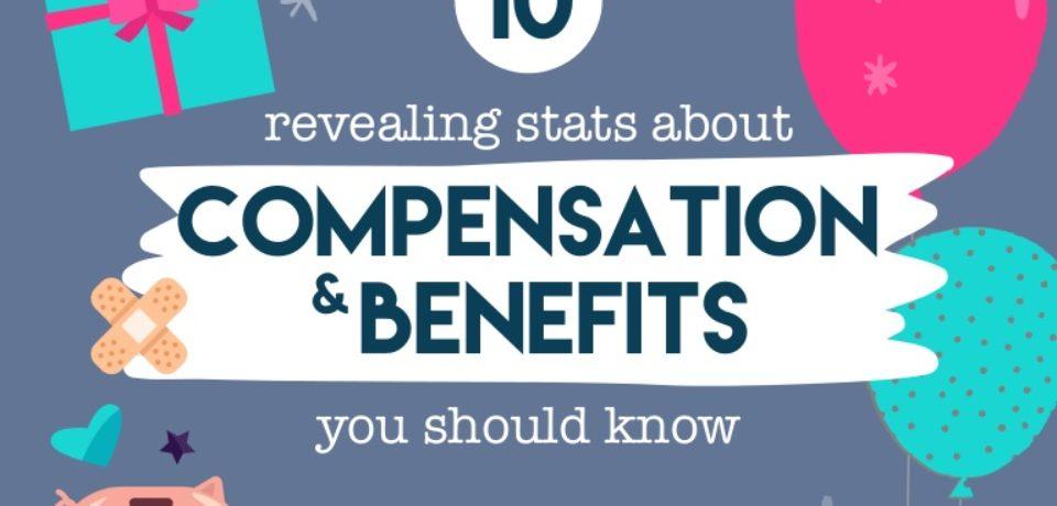seminar Compensation & Benefit System