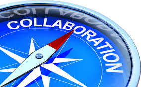 training Conflict to Collaboration
