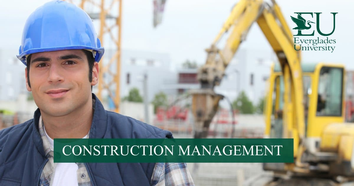 seminar Construction Management