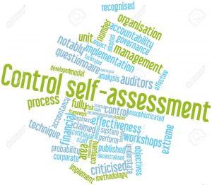 seminar Control Self Assessment (CSA)