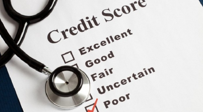 training Credit Risk, Receivable & Corporate Collection Management