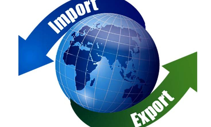 seminar Custom Facility, Shipping Documents & Export Import Procedure