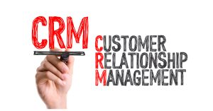 seminar Customer Loyalty through CRM