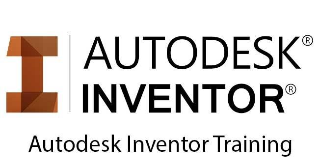 pelatihan Desain Produk Dengan AutoDESK Inventor 3D