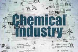 seminar Desain dan Manajemen Industri Kimia