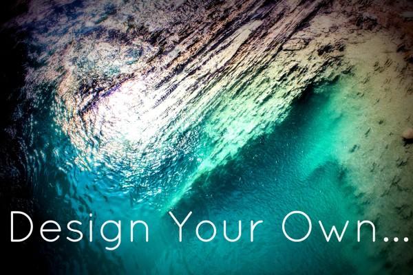 seminar How to Design Your Training Program