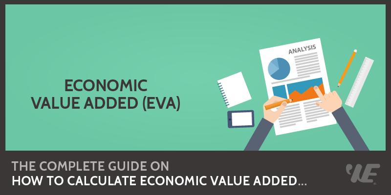 seminar Economic Value Added (EVA) Analysis dalam Penilaian Kinerja Keuangan