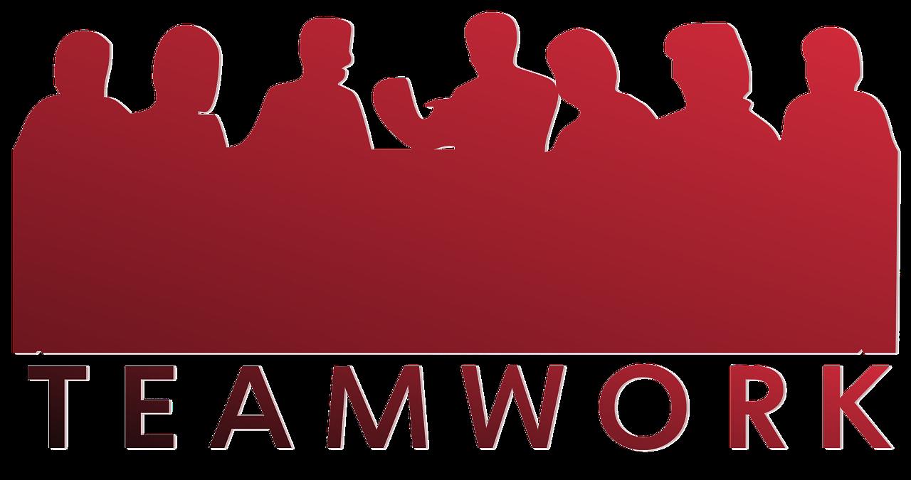 seminar Effective Team Work