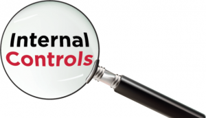seminar Effectiveness Internal Control Complying with Sarbanes-Oxley Act and SAS 99