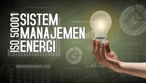 seminar Ekonomi dan Manajemen Sumber Daya Energi