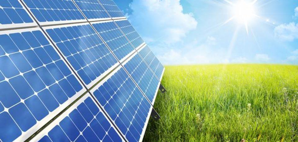 training Eksplorasi dan Eksploitasi Sumber Daya Energi