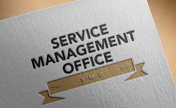 pelatihan Essentials of Finance Accounting for Secretary & Administration Staff