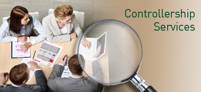seminar Essentials of the Controllership