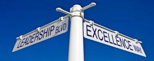 Pelatihan Excellence Leadership