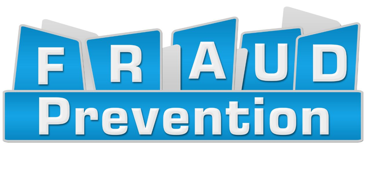 training Executive Roadmap to Fraud Prevention and Internal Control