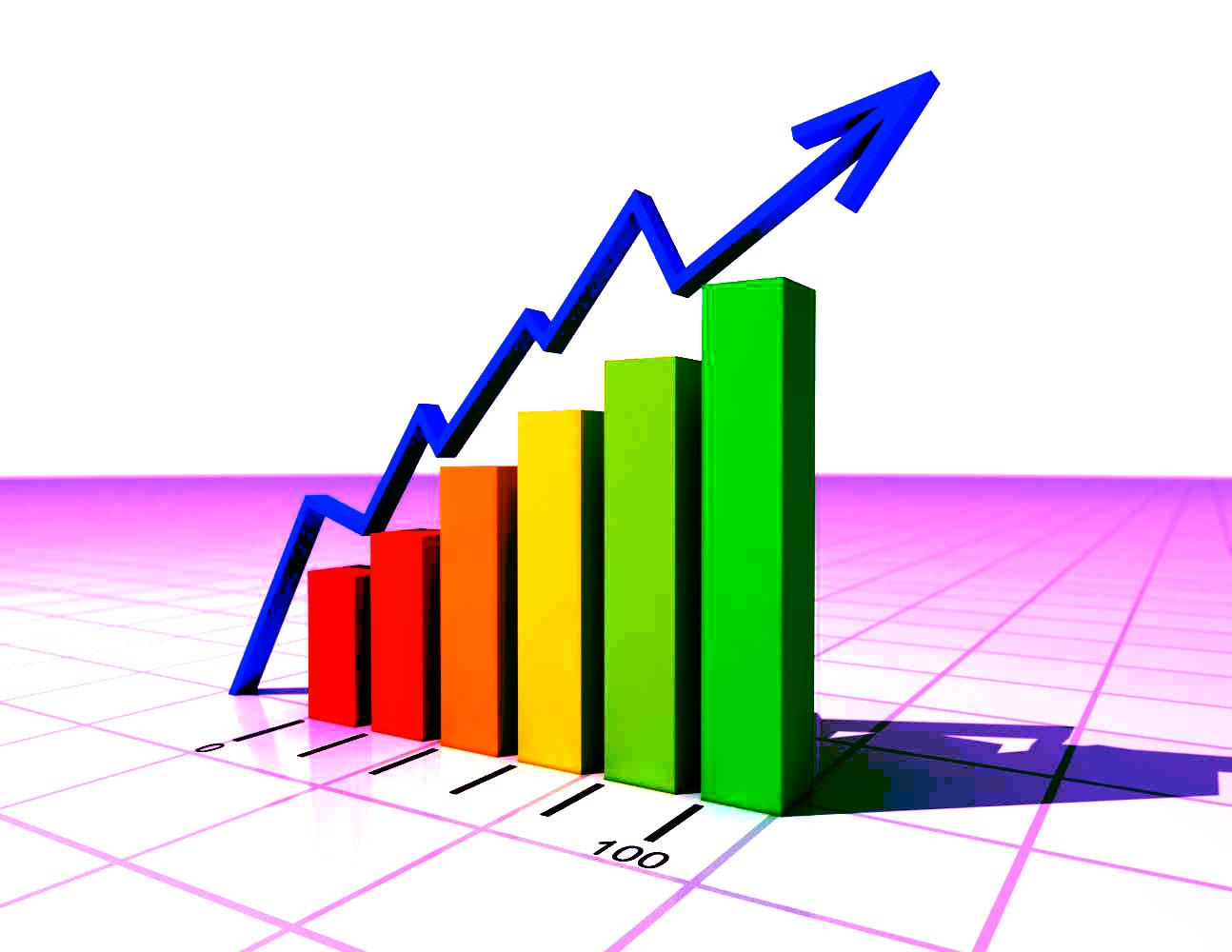 seminar Financial Accounting Analysis and Reporting