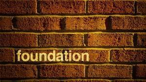 seminar Foundation for Success