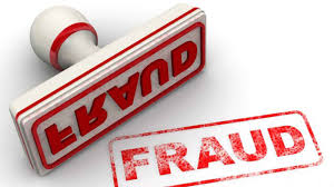 seminar Fraud Auditing: Prevention, Detection & Investigation