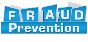 seminar Fraud Prevention & Detection for Non-Auditor