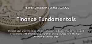pelatihan Fundamental of Finance & Accounting for Non-Finance