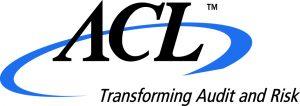 pelatihan Audit Fraud Using ACL