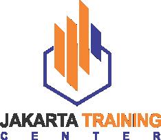 pusat training jakarta