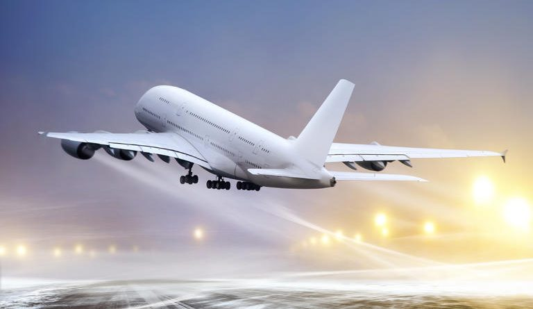 seminar Manajemen Transportasi Udara