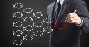 training HR Leadership – Kompetensi untuk Profesional Kinerja