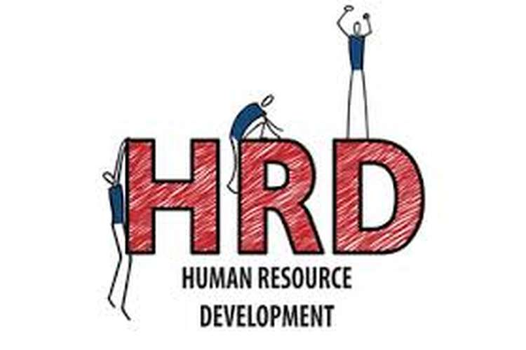 training Human Resources Development Based on GCG Practices