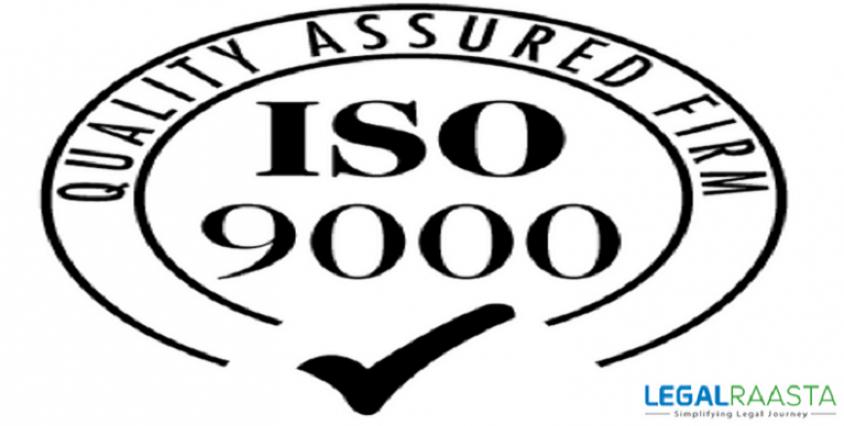 pelatihan ISO 9000 Sebagai Pengendali Kualitas Produksi