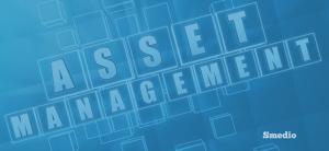 pelatihan IT Asset Management