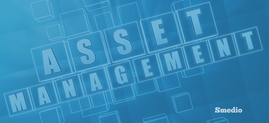 pelatihan IT Asset Management