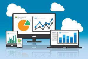 pelatihan IT Report Management