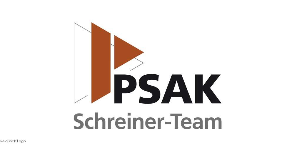 training Implementasi PSAK dalam Penyajian Laporan Keuangan Perusahaan